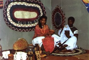 tradition_somali-full.jpg