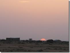SOMALIA2 131