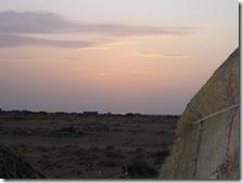 SOMALIA2 132